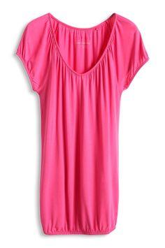 Esprit Casual pusero pinkki koko 42 10e Casual, Tops, Women, Fashion, Moda, Fashion Styles, Shell Tops, Fashion Illustrations, Fashion Models