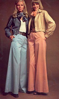 1972 YSL