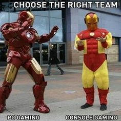 #geek #gamer #heroesandgenerals #nerd #awesome #starwars #xbox #gaming #ebay #videogames #ps4 #game #dc #marvel #comics #hero #heroes #batman #simpsons #harrypotter #hp #rt #fps #mmo
