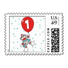 >>>Smart Deals for          	Sock Monkey First Birthday Postage           	Sock Monkey First Birthday Postage This site is will advise you where to buyThis Deals          	Sock Monkey First Birthday Postage today easy to Shops & Purchase Online - transferred directly secure and trusted checkou...Cleck Hot Deals >>> http://www.zazzle.com/sock_monkey_first_birthday_postage-172204913811755442?rf=238627982471231924&zbar=1&tc=terrest