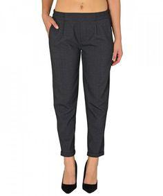 Γυναικείο υφασμάτινο παντελόνι Lipsy ανθρακί καρό πιέτα 2170323 #παντελονιαγυναικεια #women #womensfashion #womenswear Lipsy, Pajama Pants, Pajamas, Suits, Fashion, Sleep Pants, Pjs, Moda, Nightwear