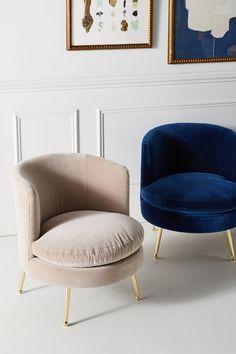 30+ Modern bedroom chair ideas formasi cpns
