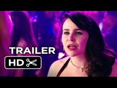 The DUFF Official Trailer #2 (2015) - Bella Thorne, Mae Whitman Comedy HD - YouTube