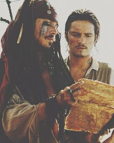 Day 1 - Favorite movie: Well I don't have any one favorite Disney movie, but the Pirates of the Caribbean movies are at the top with a few others.