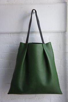 17 стильных идей для сумочки хендмейд-7