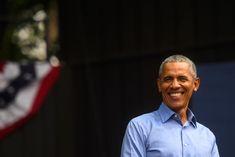 Conservative host says Barack Obama killed rock n' roll