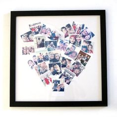 heart-photo-display