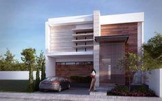 KSK luxury as a way of life⊱✿⊰Luxury new Concept CASA MITICA : Casas de estilo Minimalista por ALONSO ARQUITECTOS
