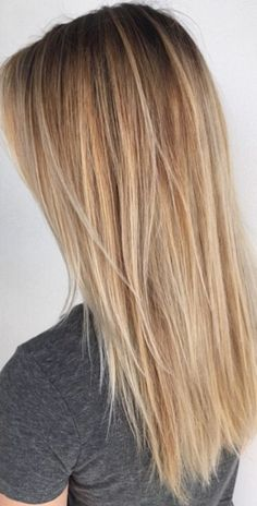 Hairstyles And Colors Dirty Blonde  Hair  Pinterest  Blondes Hair Coloring And Hair Style