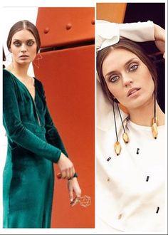 Turquoise Necklace, Jewelry, Fashion, Scouts, Jewellery Making, Moda, Jewerly, Jewelery, Fashion Styles