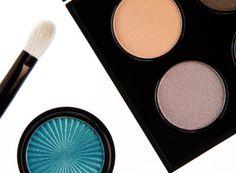 Scuole Trucco, un servizio Profumeria Caccia Blush, Eyeshadow, Beauty, Eye Shadow, Rouge, Eyeshadows, Blushes, Eye Shadows, Beauty Illustration