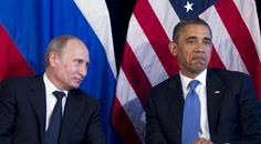 """Newsela   """"Disappointed"""" Obama cancels summit with Putin after Snowden given asylum"""