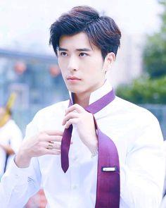 #奈何boss要娶我 #xukaicheng #XuKaiCheng #โอ้วมายก๊อดบอสอยากแต่งงานกับฉัน #WellIntendLove #HowBossWantstoMarryMe #奈何boss要娶我电视剧 Handsome Faces, Handsome Actors, Asian Actors, Korean Actors, China, Chines Drama, Sexy Asian Men, O Drama, I Believe In Love