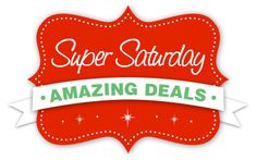 Super Weekend Sale  USE CODE: ZSUPERSALE4  50% Off Cards,  Invites, Postcards &  Photocards  www.zazzle.com/xalondrax/christmas+cards  25% Off  Mugs,  www.zazzle.com/xalondrax/mugs  Calendars  www.zazzle.com/xalondrax/calendars  & Ornaments  www.zazzle.com/xalondrax/ornaments  $5 off  Shirts,  www.zazzle.com/xalondrax/tshirts  Cases  http://www.zazzle.com/xalondrax/cases  & Sleeves  http://www.zazzle.com/xalondrax/laptop+sleeves  15% Off  Everything Else  http://www.zazzle.com/xalondrax