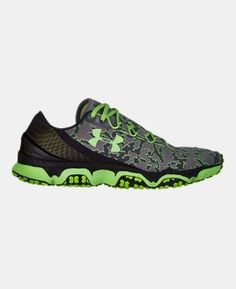 Men s UA SpeedForm® XC Trail Running Shoes Trail Running Shoes 01b84a61a