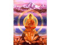 Meditación y Conocimiento de los 4 Elementos en mp3 (09/04 a las 00:37:11) 39:13 3006933 - iVoox