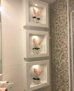 best inspiring designs for tiny master bathroom renovation in your home 8 Home Decor Furniture, Diy Home Decor, Living Room Designs, Living Room Decor, Plafond Design, Bathroom Interior Design, Ceiling Design, Creative, Ideas Bonitas