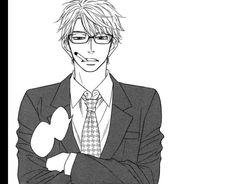Kabu Ameiro Paradox by Natsume Isaku Manga Artist, Paradox, Anime, Fictional Characters, Dog Cat, Gatos, Cartoon Movies, Anime Music, Fantasy Characters