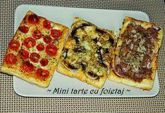 Vegetable Pizza, Vegetables, Food, Pie, Essen, Vegetable Recipes, Meals, Yemek, Veggies