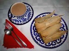 tamales - Buscar con Google