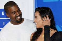 Kanye West returns to Twitter to deliver sweet birthday message to Kim    Kanye West broke his Twitter silence on Friday to wish his wife, Kim Kardashian, a happy birthday. West hasn't posted a tweet since Sept. 14, and has avoided the public eye since Kardashian was held   http://feeds.mashable.com/~r/Mashable/~3/4YWNRXsX4Og/