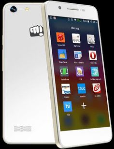 Key Features of Micromax Canvas Hue  Announced	2015, January  Display	5.0 inches,AMOLED capacitive touchscreen, 16M colors  OS	Android OS, v4.4.2 (KitKat), planned upgrade to v5.0.1 (Lollipop)  CPU	Quad-core 1.3 GHz  InternalMEMORY	8 GB, 1 GB RAM  SIM	Dual SIM (dual stand-by)  NETWORK	3G, 2G  PrimaryCamera	8 MP, 3264 x 2448 pixels, autofocus, LED flash  SecondaryCamera	2 MP  Sensors	Accelerometer, proximity  BATTERY	Li-Ion 3000 mAh battery