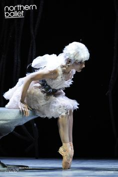 f155e36f5 31 Best Onstage images