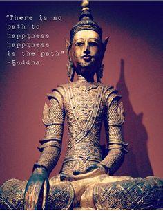 Inspirational Buddha quote #buddha #buddha quotes