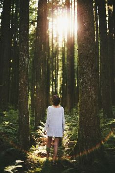 Nature Forest Photography Beauty Ideas For 2019 Forest Photography, Girl Photography, Travel Photography, Photography Ideas, Photography Lighting, Adventure Photography, Creative Photography, Foto Pose, Adventure Is Out There
