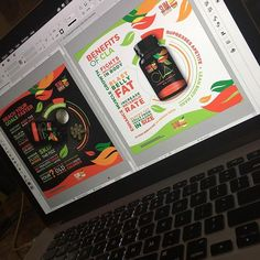 #infographic #design 1 more to go. #typography #type #branded #brandidentity #brand #healthy #health #supplement #supplements #gym #fitness #fit #graphicdesign #graphicartist #art #ArtDirection #illustration #illustrator #indesign #printdesign #creativity #adobe #adobeindesign