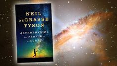 Book Download Astrophysics for People in a Hurry PDF by Neil deGrasse Tyson only at http://www.allebookdownloads.com/astrophysics-for-people-in-a-hurry-pdf-by-neil-degrasse-tyson/1340/