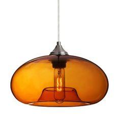browse mini pendant orange chandeliers 33 available at lamps plus low price protection guarantee possini euro strada amber art glass led mini pendant browse mini pendant orange