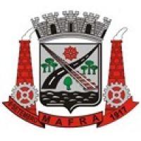 #Prefeitura de Mafra - SC divulga Processo Seletivo com salário de até R$ 11 mil - PCI Concursos: PCI Concursos Prefeitura de Mafra - SC…