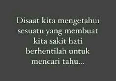 New Quotes Indonesia Cinta Sedih Ideas Heart Quotes, New Quotes, Lyric Quotes, Faith Quotes, Happy Quotes, Words Quotes, Love Quotes, Inspirational Quotes, Motivational