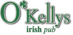 Ein weiteres tolles Irish Pub in Freiburg! BURGER-TIME!! :D Irish Restaurants, Sports Pub, Burger, Germany, Bar, Freiburg, Vegan Restaurants, Deutsch