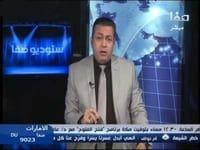 تردد قناة صفا الاسلامية على النايل سات 2020 Https Ift Tt 2wouqvc Talk Show Scenes Talk