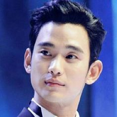 The Star Of Asia  So Beautiful ❤My Lovely SooMan โพโกชิพอโยคิมซูฮยอนชิ #KimSooHyun #김수현  #Manfromthestar#キムスヒョン #金秀賢 #คิมซูฮยอน #sooman #TheOneAndOnly Soohyun ah!!!Today movie's REAL is shooting  #리얼 #Real fighting ✌ไค้วติ้ง& take care of yourself You're the best vitaminGod Blessings you all@soohyun_k216#soohyun_k216#soohyun#jangtaeyoung#real#filmreal#Keyeast#Bestactor#StarOfAsia✨#REALKPOPSTAR Cr.owner