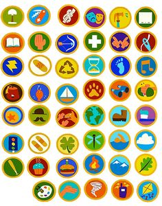 badges-wilderness-explorer