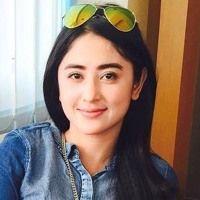 Siti Badriah - Senandung Cinta - LaguGratis.org MP3 Download - MAXMP3.CO