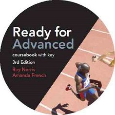 Ready for Advanced 3rd Edition Audio CD 1 pdf ebook download English Books Pdf, Learn English, Ielts, Teacher Resources, Audio, Teaching, Friends, Learning English, Amigos