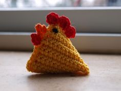 This domain may be for sale! Easter Crochet, Knit Crochet, Crochet Hats, Diy Clothes, Diy And Crafts, Projects To Try, Homemade, Coasters, Knitting