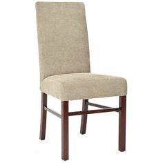 Red Barrel Studio Remick Parsons Chair & Reviews | Wayfair