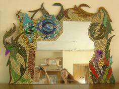 atölye 308   mosaic master   Flickr