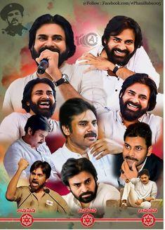 Pawan Kalyan Wallpapers, Hd Wallpapers 1080p, Latest Hd Wallpapers, Movie Wallpapers, Full Hd Pictures, Galaxy Pictures, Hd Photos, Telugu Hero, Full Hd Photo