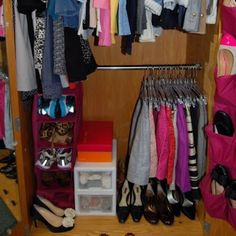 College Dorm Room / College Clothes Sale ! I if none of my listings sell by June I'm going to donate them  Other