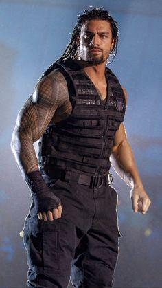 Here you can find a High-Quality collection of Roman Reigns Wallpapers to use as a background for your iPhone and Android Mobile. Roman Reigns Wwe Champion, Wwe Superstar Roman Reigns, Roman Reigns Smile, Wwe Roman Reigns, Roman Regins, The Shield Wwe, Wwe Wallpapers, Cricket Wallpapers, Nxt Divas