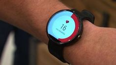 Companies selling Android Wear would still want iPhone customers, and some iPhone owners might want Android Wear.