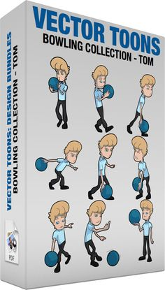 Bowling Collection Tom #adult #alley #athlete #blissful #blonde #bocce #boules #bowl #bowling #bowlingalley #bowlingballs #bowlingpin #bowlingshoes #bowls #candlepin #carpetbowls #carry #carrying #cheerful #club #collaredshirt #duckpin #ease #fivepin #fun #game #glad #greenball, #grownup #happy #hold #holding #individual #joyful #leisure #leisuretime #male #man #ninepin #pants #person #petanque #play #playing #recreation #relaxation #rest #single #sport #targetbowling #tenpin #throw #timeoff…