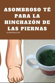 Medicine, Health, Punch, Mojito Recipe, Drink Recipes, Parsley, Juices, Foot Remedies, Health Remedies