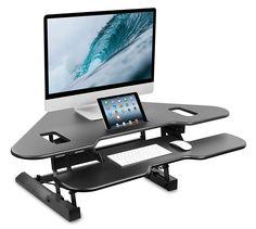 35 best varidesk competitor images music stand standing desks rh pinterest com